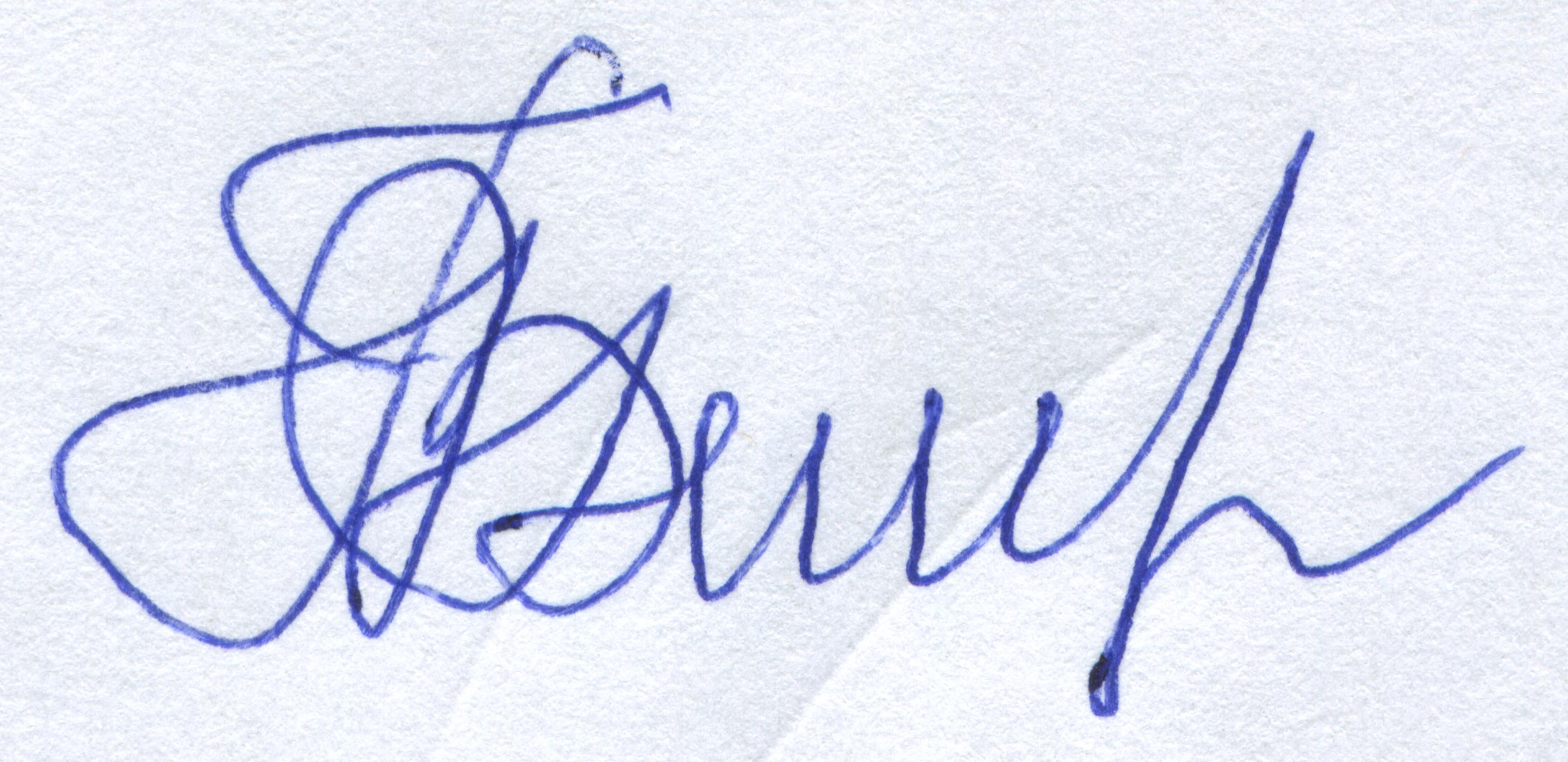 Делать красивые подписи на фото